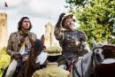 Qui est le vrai Don Quichotte?