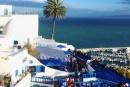 Bons plans à Tunis