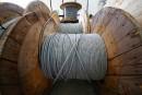 Plan Nord: bien plus que 800km de fibre optique