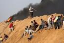 Enquête à Gaza: la résolution onusienne était «partiale», plaide Freeland