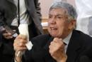 Luis Posada Carriles, anticastriste et ex-agent de la CIA, est mort
