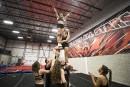 P-SPO-2018-05-14-3548-cheerleaders alouette equipe stunt-7.JPG