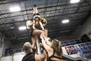 Les cheerleadersdes Alouettes de Montréal comptent dorénavant sept gars dans... | 23 mai 2018