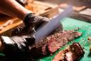 La cuisson au barbecue et le canceren six questions