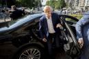 Mercedes-Benz soupçonné d'avoir utilisé des moteurs diesel truqués