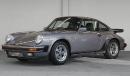 La voiture de ses rêves -La Porsche 911 1988 qu'il... | 28 mai 2018
