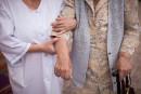 Choisir une résidence pour personnes âgées: rien ne remplace une visite en personne