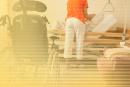 Résidences pour personnes âgées - Cinq clés pour faire le bon choix