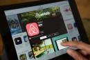 Montréal limite les locations Airbnb dans Ville-Marie