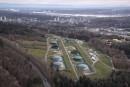 Ottawa achète l'oléoduc Trans Mountain: «une erreur historique»