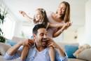 Huit événements de la vie qui influencent vos assurances