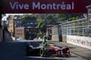 Formule E: Valérie Plante étudie ses recours