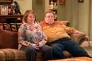 Tweet raciste: ABC annule la série <em>Roseanne</em>