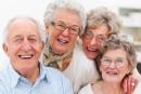 Résidences pour personnes âgées - Le casse-tête du magasinage