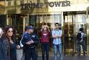 Les États-Unis attirent toujours les touristes malgré les restrictions de Trump