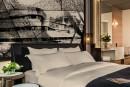 Le Germain d'Ottawa: une affaire de luxe