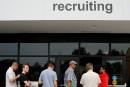 Le taux de chômage américain recule à 3,8%