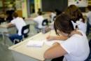 437 millions pour les écoles de Montréal