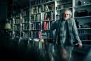 Le film québécois qui m'a le plus influencé