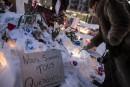 Attentat à la mosquée: Ottawa hésite à créer un jour de commémoration