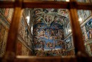 Peut-on visiter Rome sans aller au Vatican ou au Colisée?