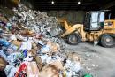 Un virage majeur attendu pour sortir de la crise du recyclage