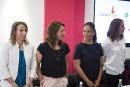 Des victimes de Bertrand Charest réclament un programme de protection