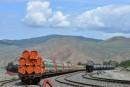 Oléoduc Trans Mountain: le NPD accuse les libéraux d'être incohérents