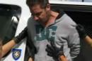 Alexandre Gendron coupable du meurtre non prémédité de sa conjointe