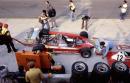Ferrari 312 T3 -CHÂSSIS -Monocoque en tubes d'acier et panneaux... | 5 juin 2018