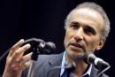 Tariq Ramadan échappe à une nouvelle inculpation pour viol
