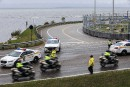 G7: un comité d'observateurs pour surveiller le travail policier
