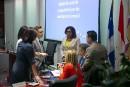 Laval: le maire Marc Demers mis en minorité au conseil municipal