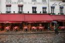 Les bistrots et terrasses de Paris au patrimoine mondial de l'UNESCO?