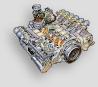 Ferrari 312 T3 -1978FERRARI 015 F-12 12-cylindres à 180degrés (à... | 7 juin 2018