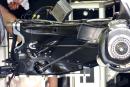 Mercedes W09 - 2018Boîte semi-automatique à 8rapports + 1arrière en... | 7 juin 2018