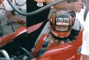 Ferrari 312 T3 - 1978Consommation illimitéeLes ravitaillements n'ont été introduits... | 7 juin 2018