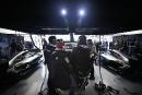 Mercedes W09 - 2018Limite de trois moteurs, trois turbocompresseurs, trois... | 7 juin 2018