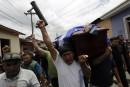 Nicaragua: amorce de dialogue sur fond de violences