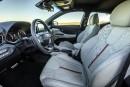 Hyundai Veloster Turbo 2019... | 8 juin 2018