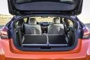 Hyundai Veloster Turbo 2019.... | 8 juin 2018