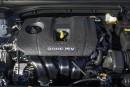 Hyundai Veloster : le 4-cyl. de 2 L produit 147... | 8 juin 2018