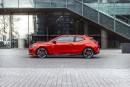 Hyundai Veloster 2019 - banc d'essai Éric Lefrançois 4 juin... | 8 juin 2018