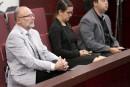 Laval: le chef de l'opposition en appelle à la collaboration des élus