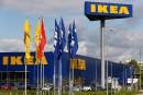 Ikea veut abandonner le plastique à usage unique d'ici 2020