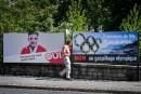 Les citoyens rejettent une candidature suisse aux Jeux d'hiver de 2026