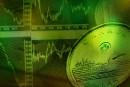 Vos placements et les devises : opportunités et risques