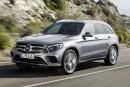 Mercedes s'enfonce à son tour dans le dieselgate, 774 000 véhicules rappelés