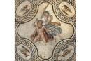 À la découverte des Romains de Nîmes