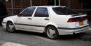 Sa pire voiture - Une Saab 9000 1994 achetée en... | 12 juin 2018